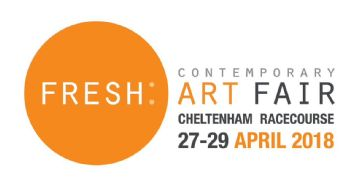 FRESH ART FAIR: